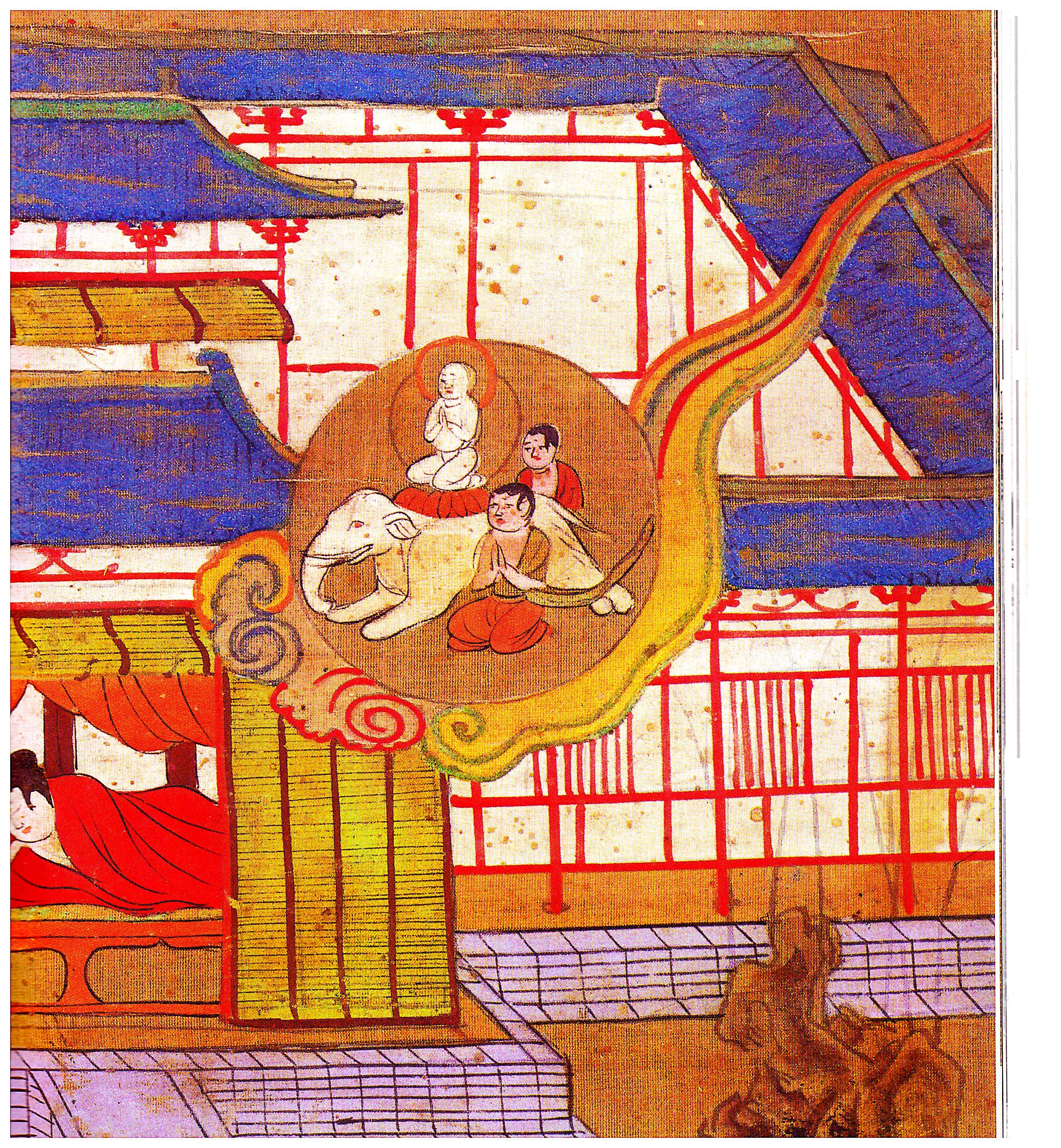 buddist elephamt  SCAN.png