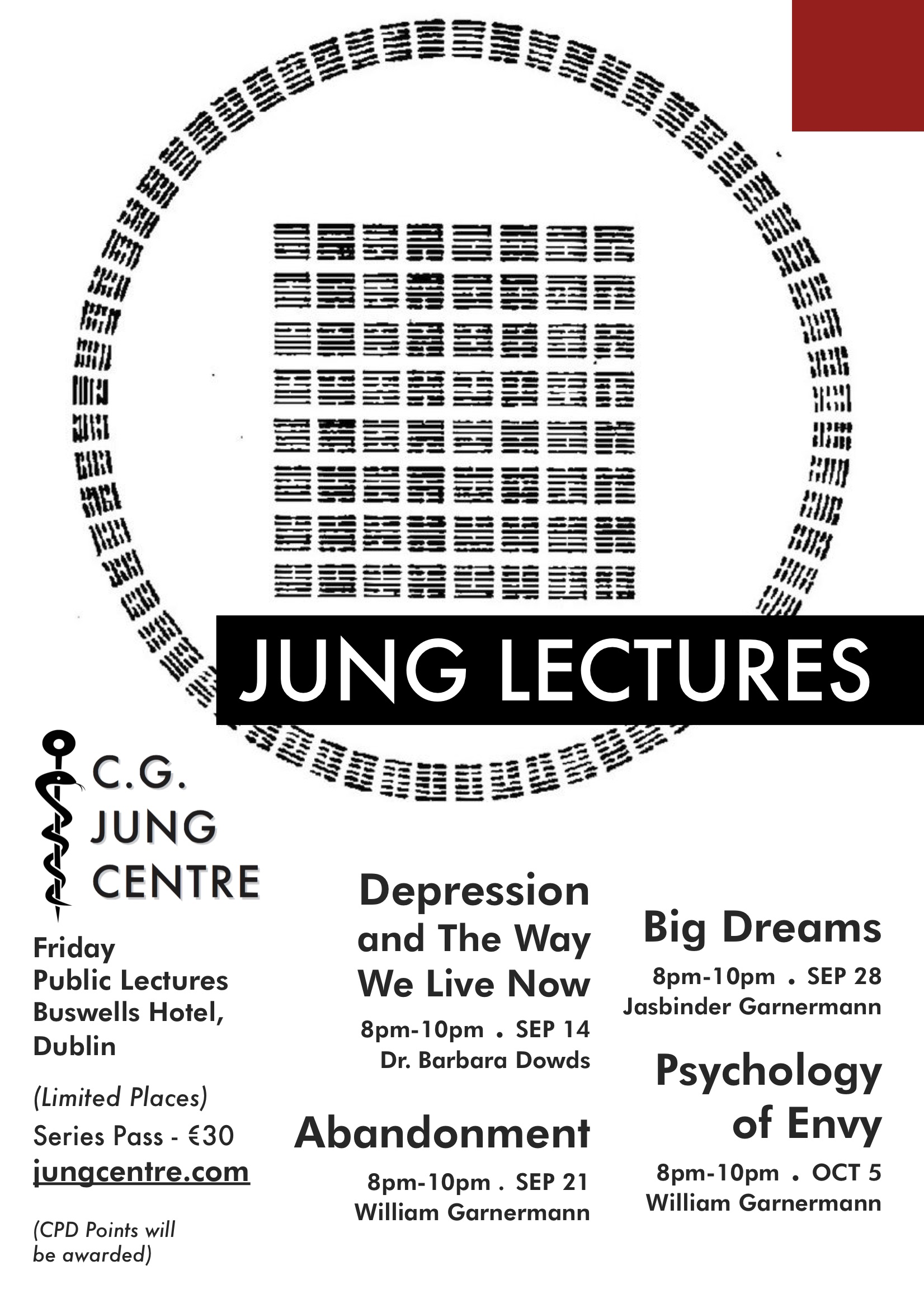 JUNG LECTURES SEP 2018.jpg