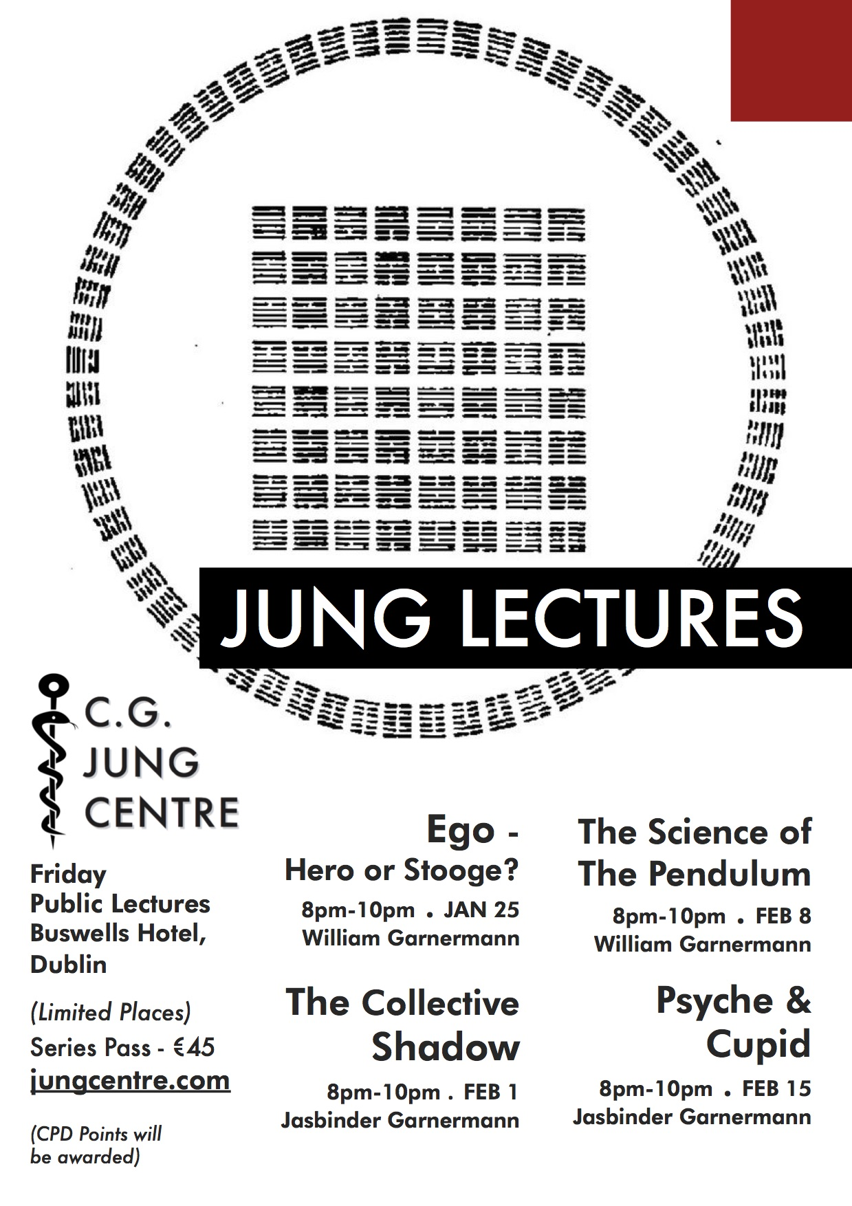 JUNG LECTURES JAN 2019.jpg
