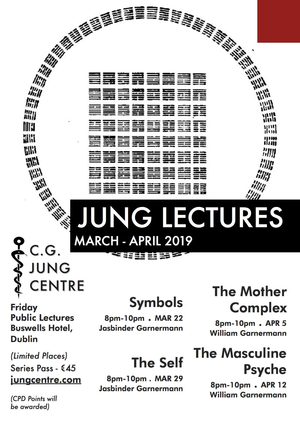 JUNG LECTURES March 2019.jpg