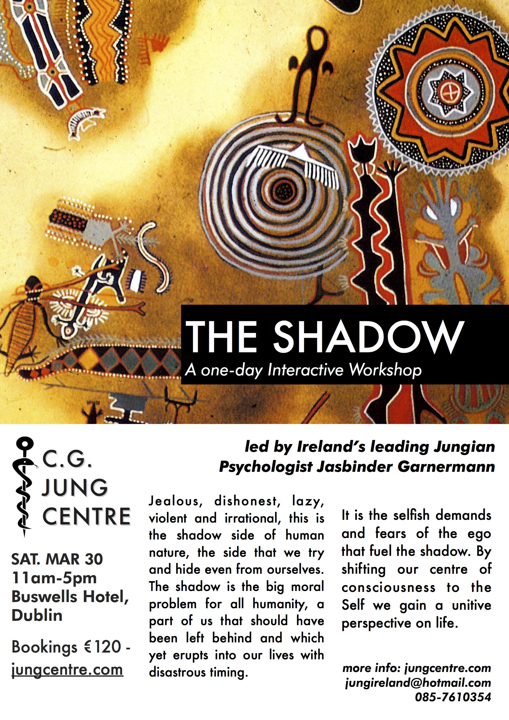 the shadow MAR 30 2019 web.jpg