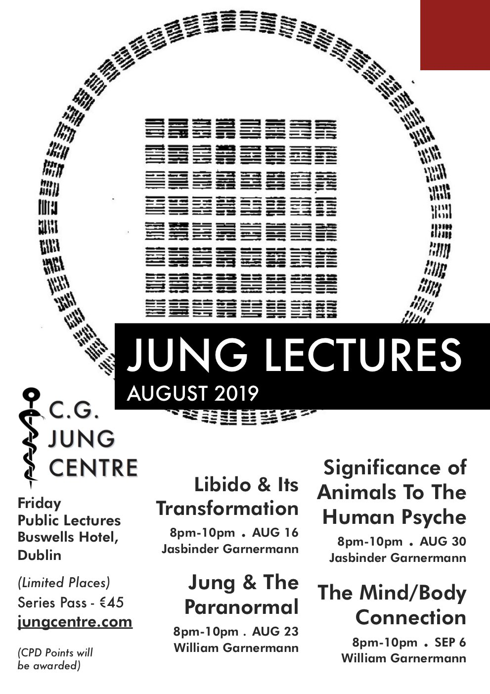 JUNG LECTURES August 2019 WEB.jpg