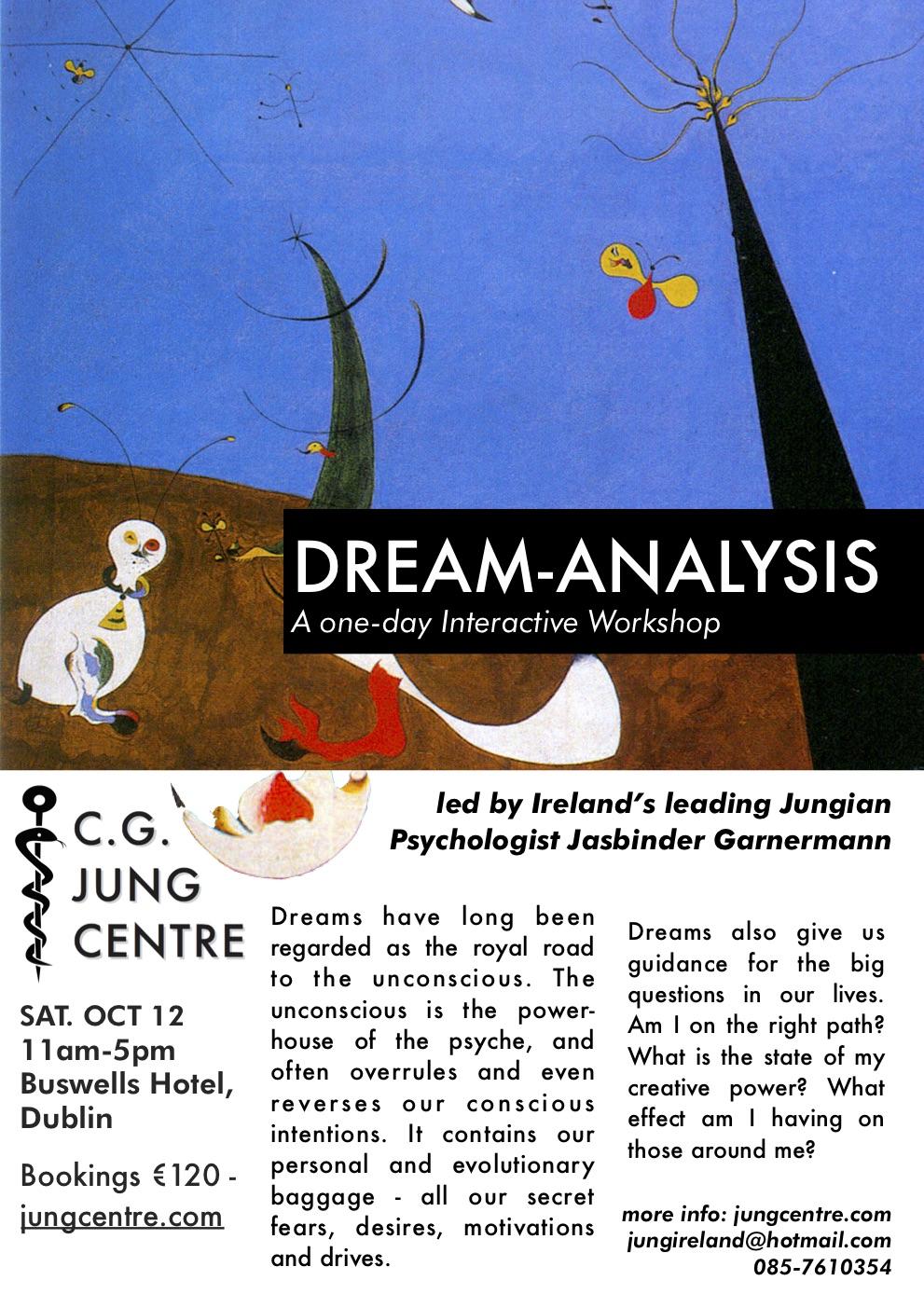 Dream-analysis sep 14 2019 web.jpg