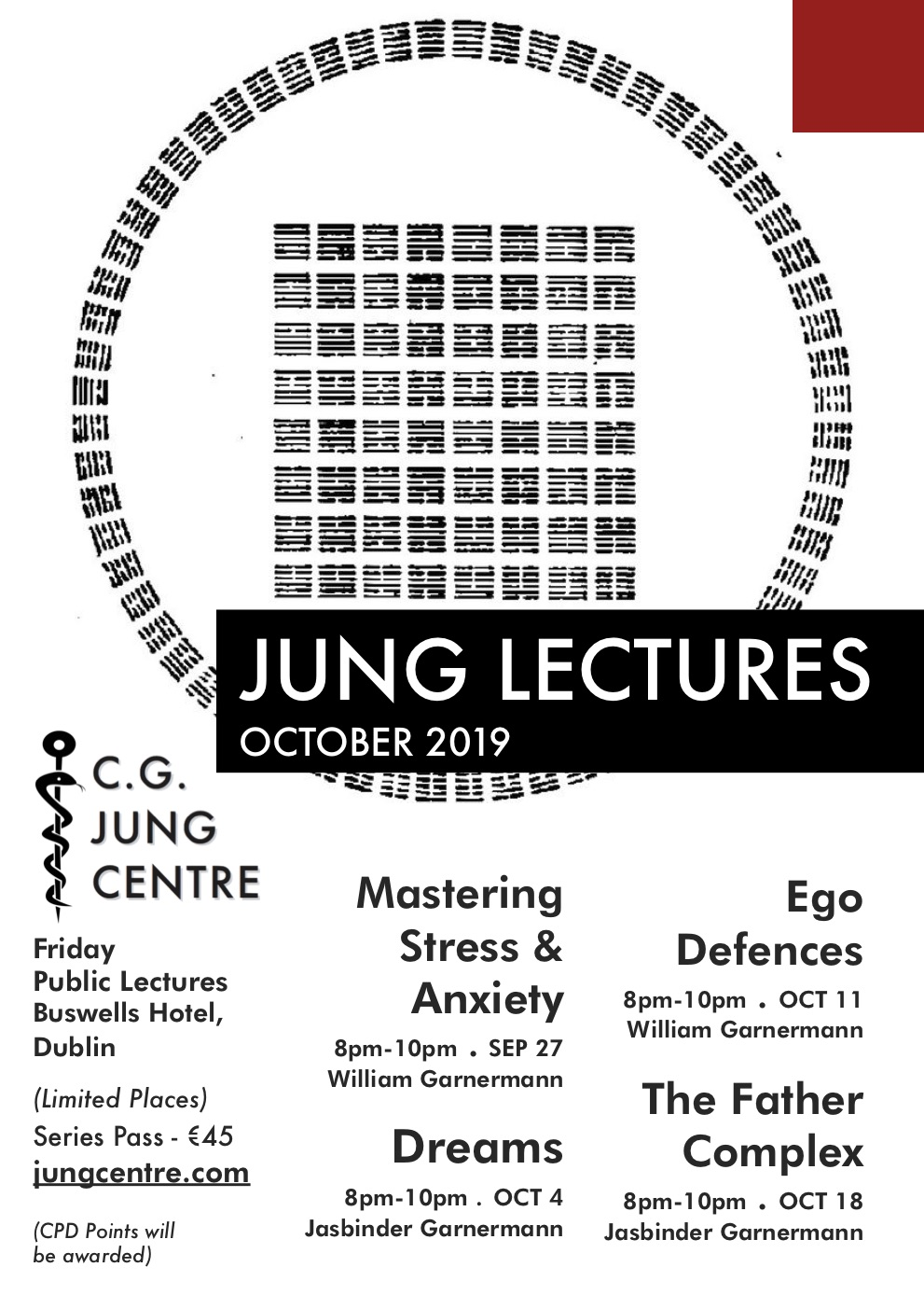 JUNG LECTURES OCT 2019 web.jpg