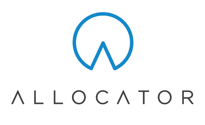Allocator_Logo.png