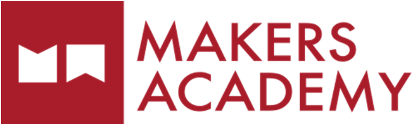makersacademy.png