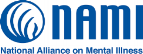 NAMI - NAMI, the National Alliance on Mental Illness, is the nation's largest grassroots mental health organization dedicated to building better lives for the millions of Americans affected by mental illness.