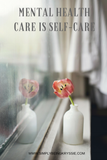 Self-Care Tips and you dont have to spend a dime!.png