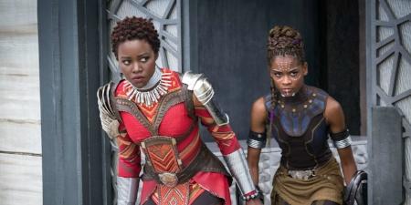 Nakia-and-Shuri-Black-Panther.jpg