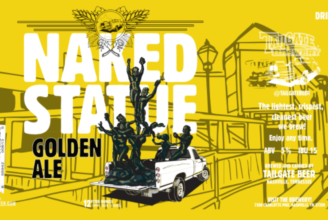 Naked Statue Label.PNG