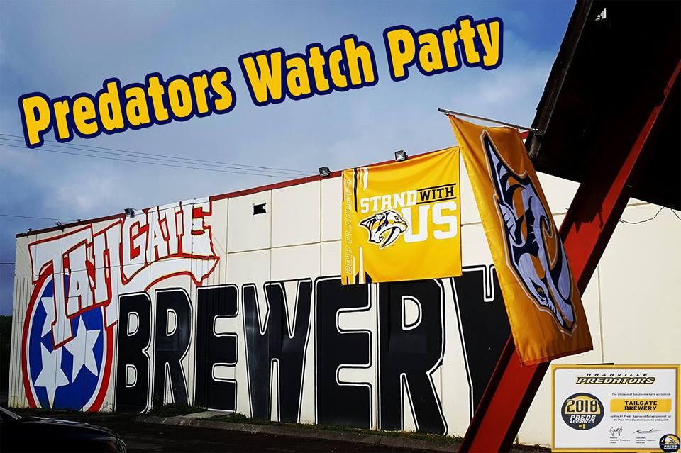 Preds Watch Party.jpg