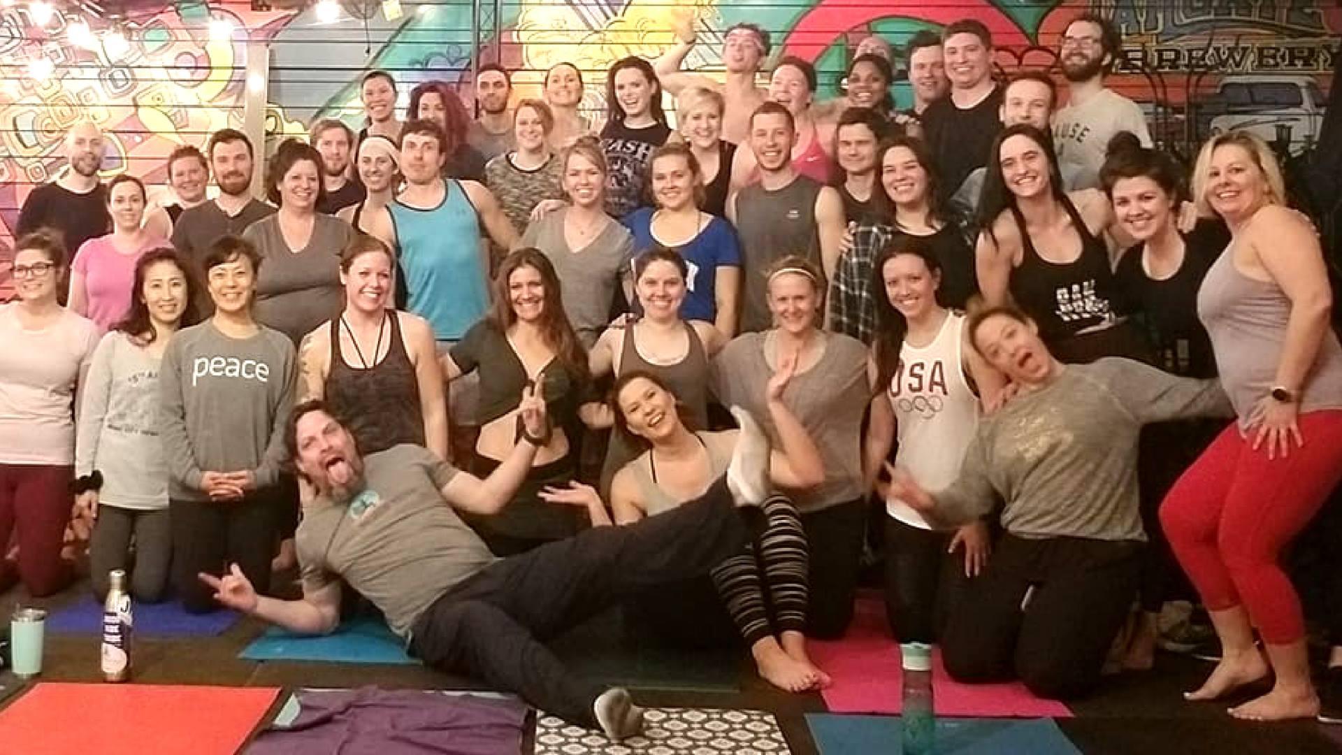 small world yoga.jpg