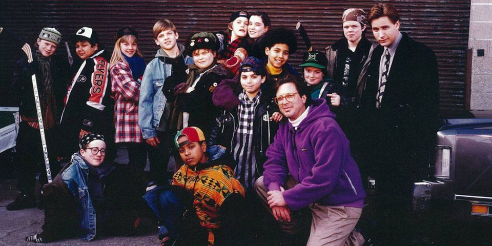 Mighty Ducks.jpg