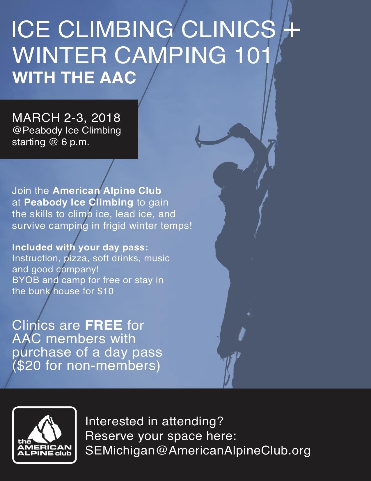 AAC Winter Clinics 2.jpg