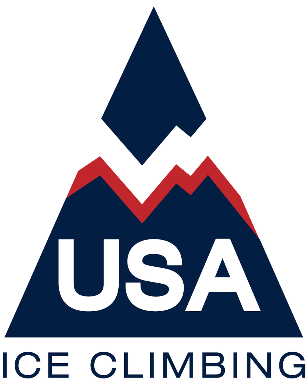USA Ice Climbing Logo2.jpg