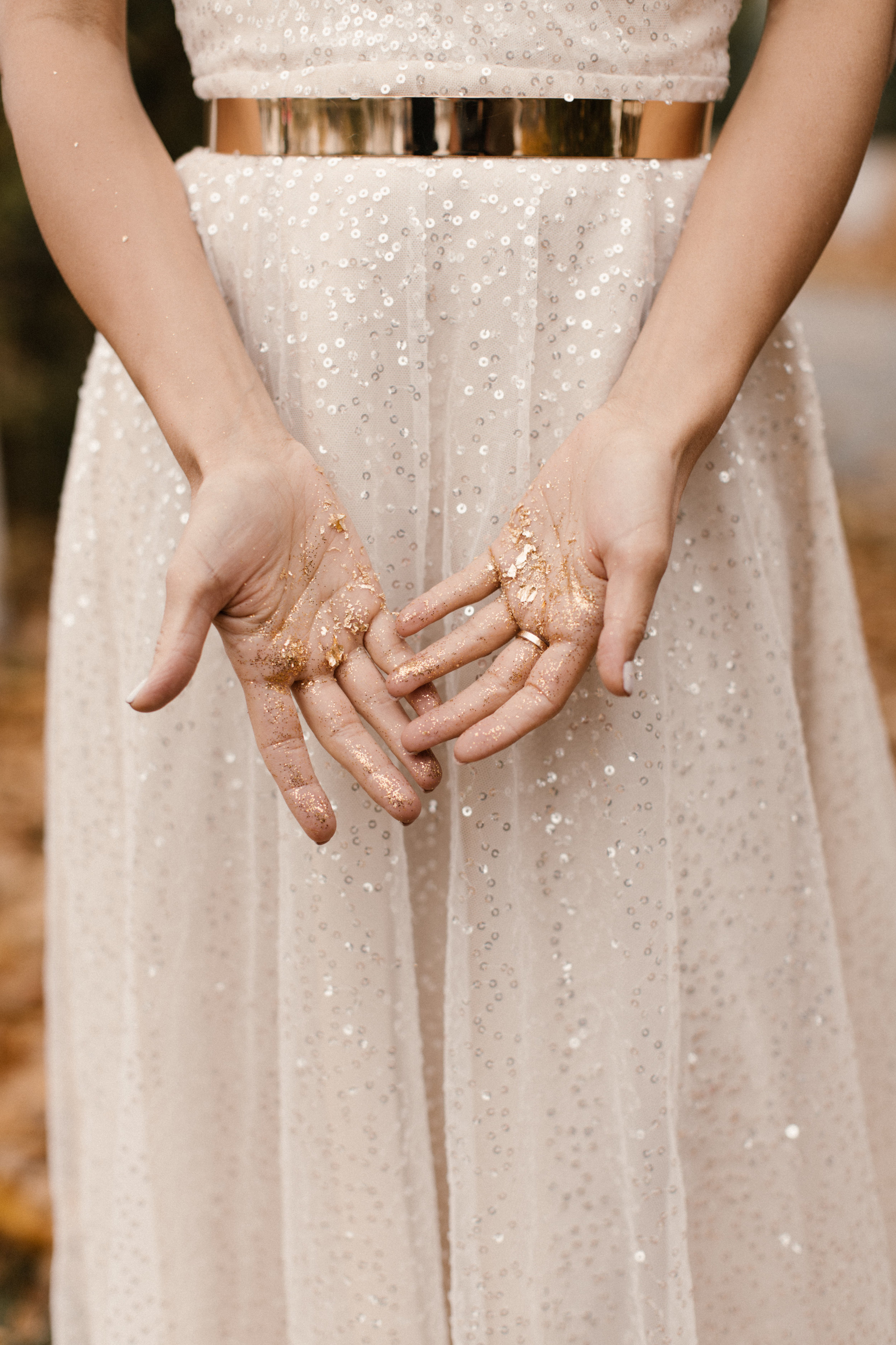 Laveda Bridal - Wedding dresses & accessoriesautumn collection