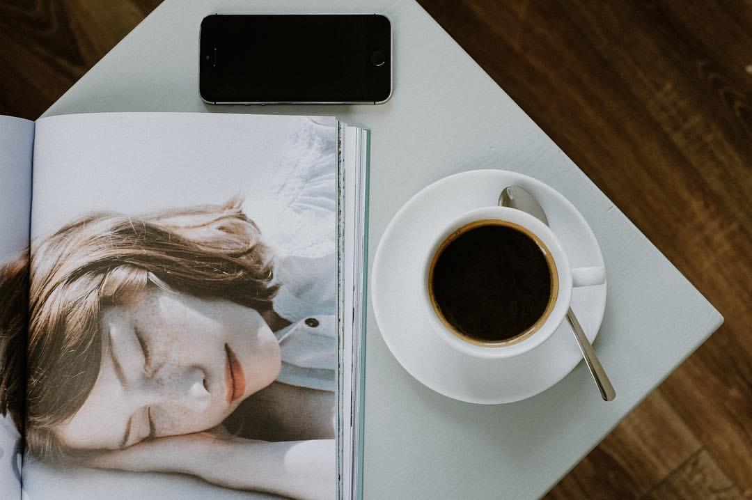 Nadya-Glo-Coffee-1.jpg