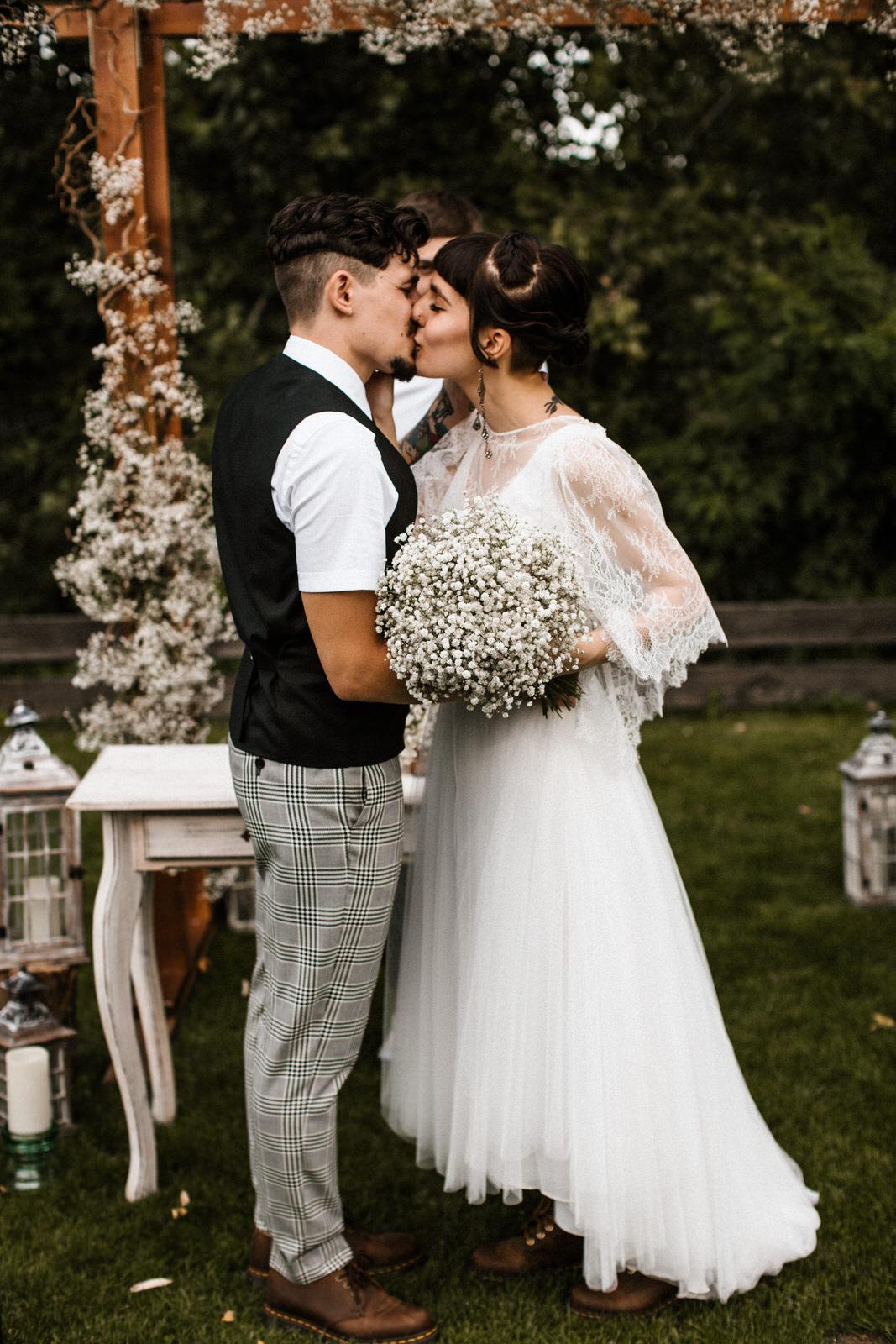 Dionis & Katya - wedding / chisinau, moldova