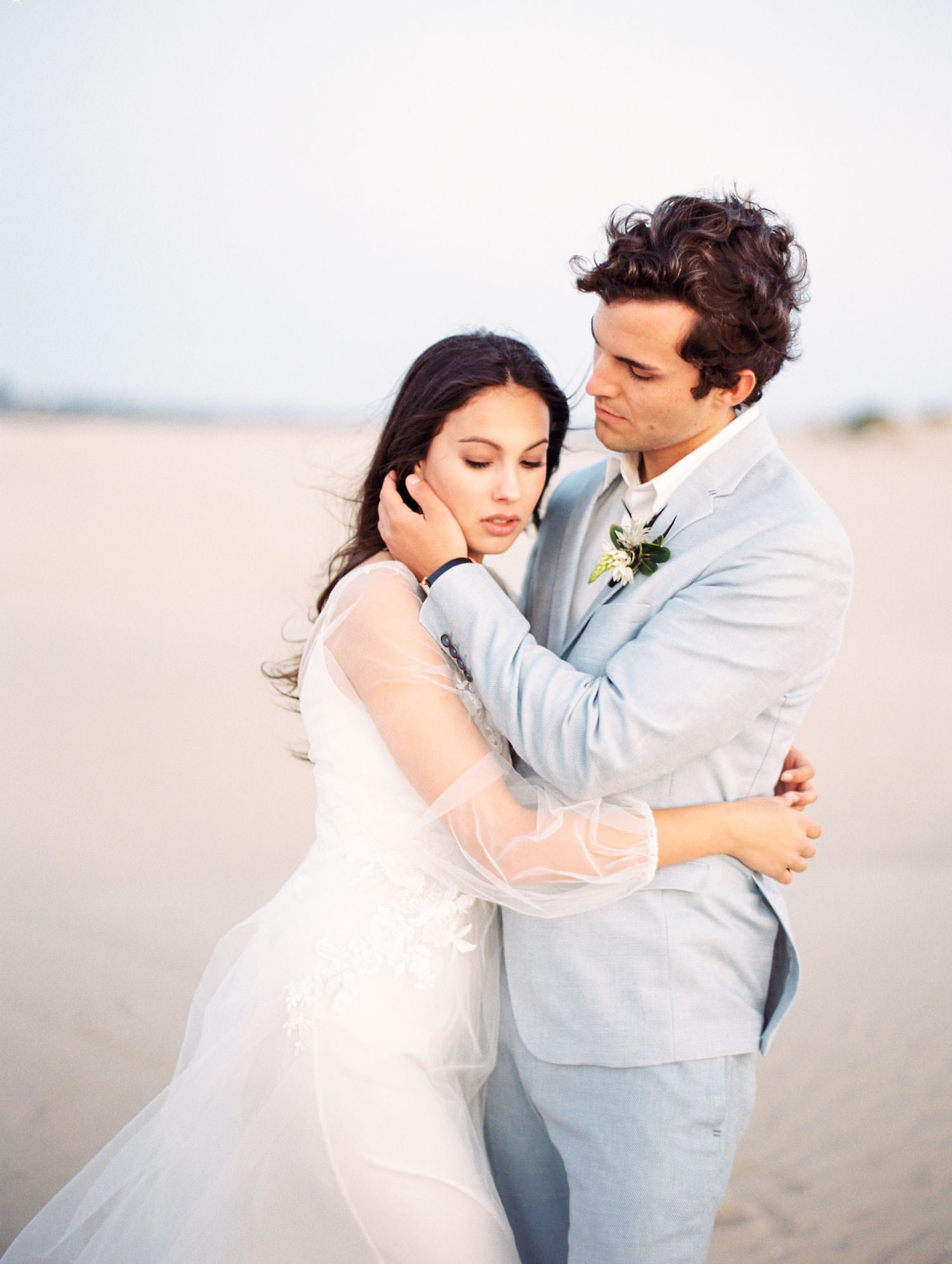 Check out  my latest featured work  on Wedding Wire