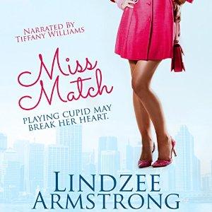 002-Miss Match.jpg