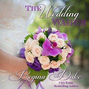 006-The Wedding Wager.jpg