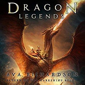 008-Dragon Legends.jpg