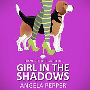 010-Girl in the Shadow.jpg
