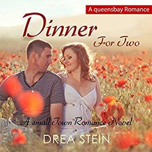 011-Dinner for Two.jpg
