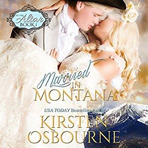 012-Married in Montana.jpg