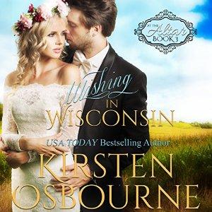 014-Wishing in Wisconsin.jpg