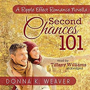 016-Second Chances 101.jpg
