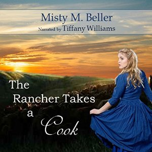 017-The Rancher Takes a Cook.jpg