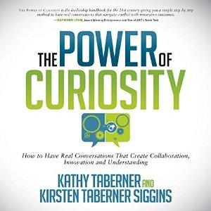 022-The Power of Curiosity.jpg