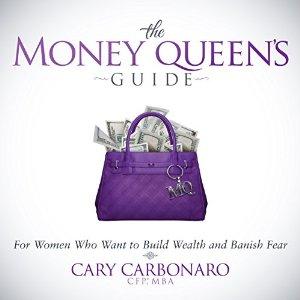 024-The Money Queen's Guide.jpg