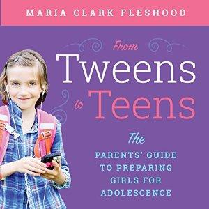 023-From Tweens to Teens.jpg