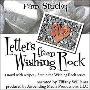 026-Letters from Wishing Rock.jpg