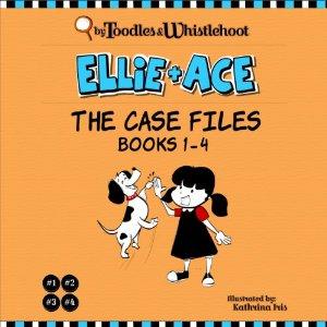 027-Ellie & Ace Case Files.jpg