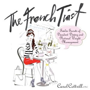 030-The French Twist.jpg