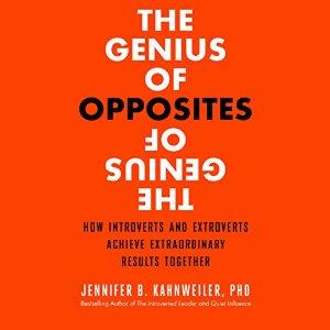 025-The Genius of Opposites.jpg