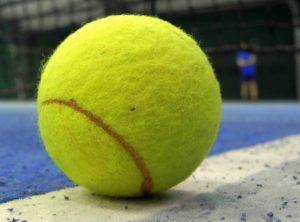 tennis-ball-300x222.jpg