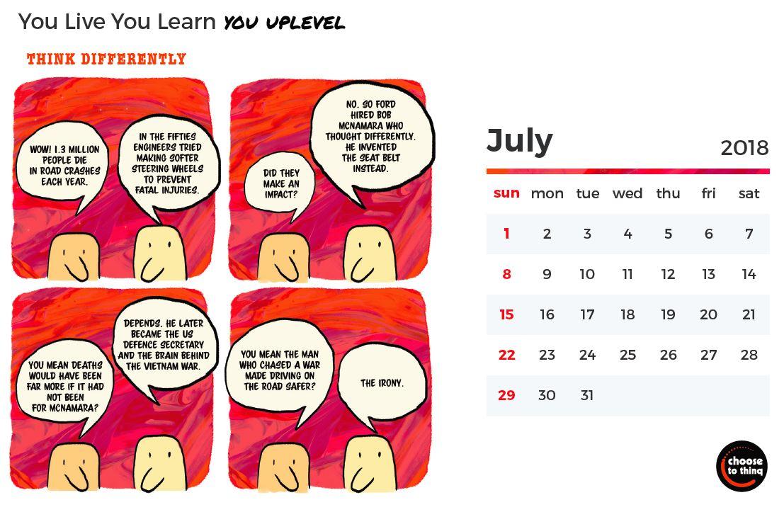 Desk-calendar-jul.jpg