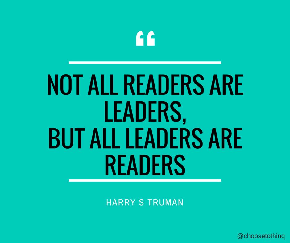 readers-leaders.png
