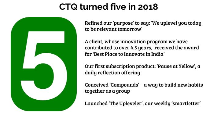 ctq-five-2018.JPG