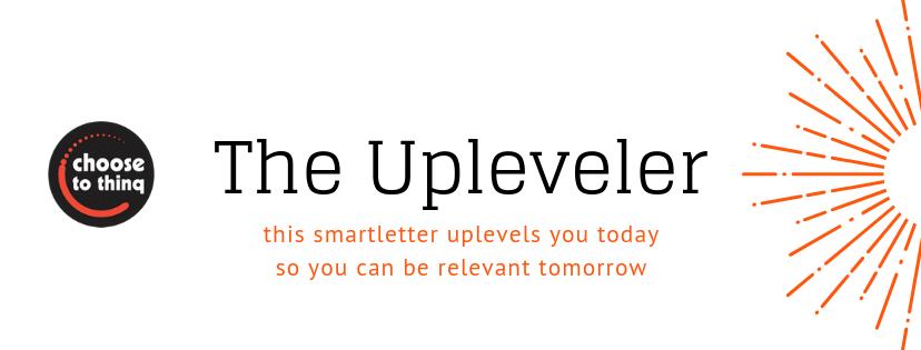 upleveler-smartletter-header.png