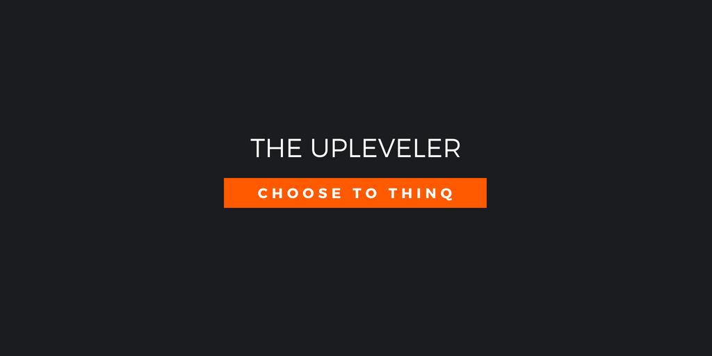 upleveler-cover.png