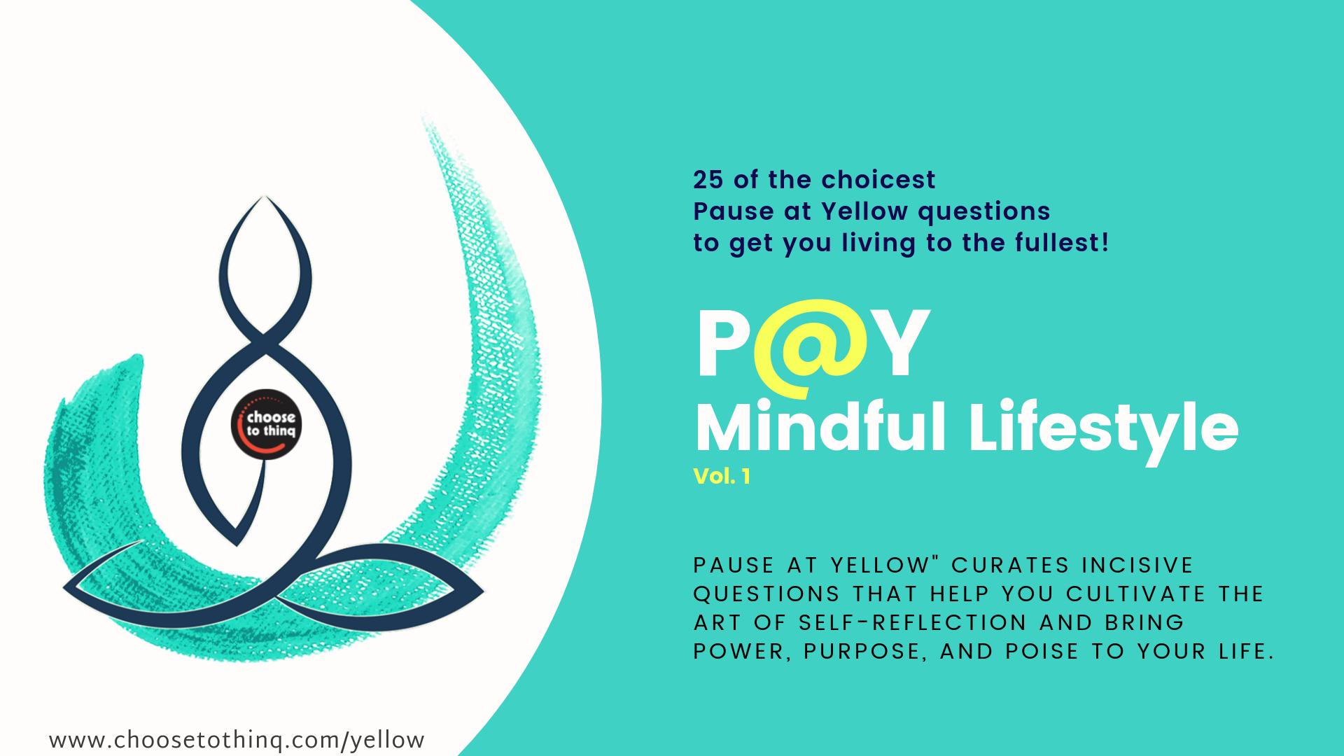 ebook-P@Y Mindful Living - Vol. 1.png