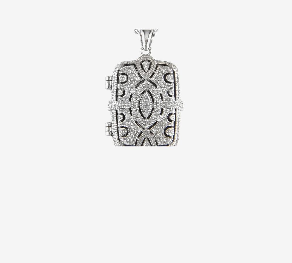 Diamond-Cushion-Locket.jpg