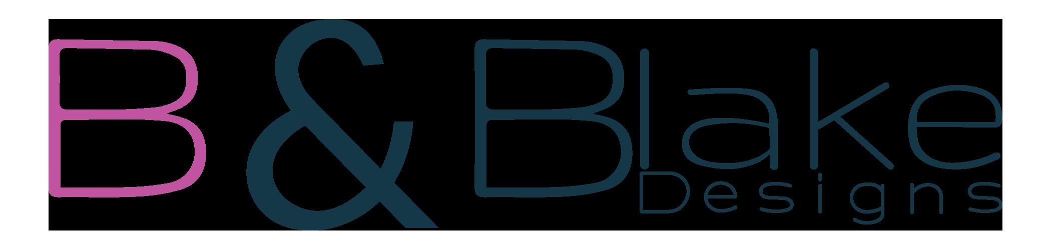 b+blake.PNG