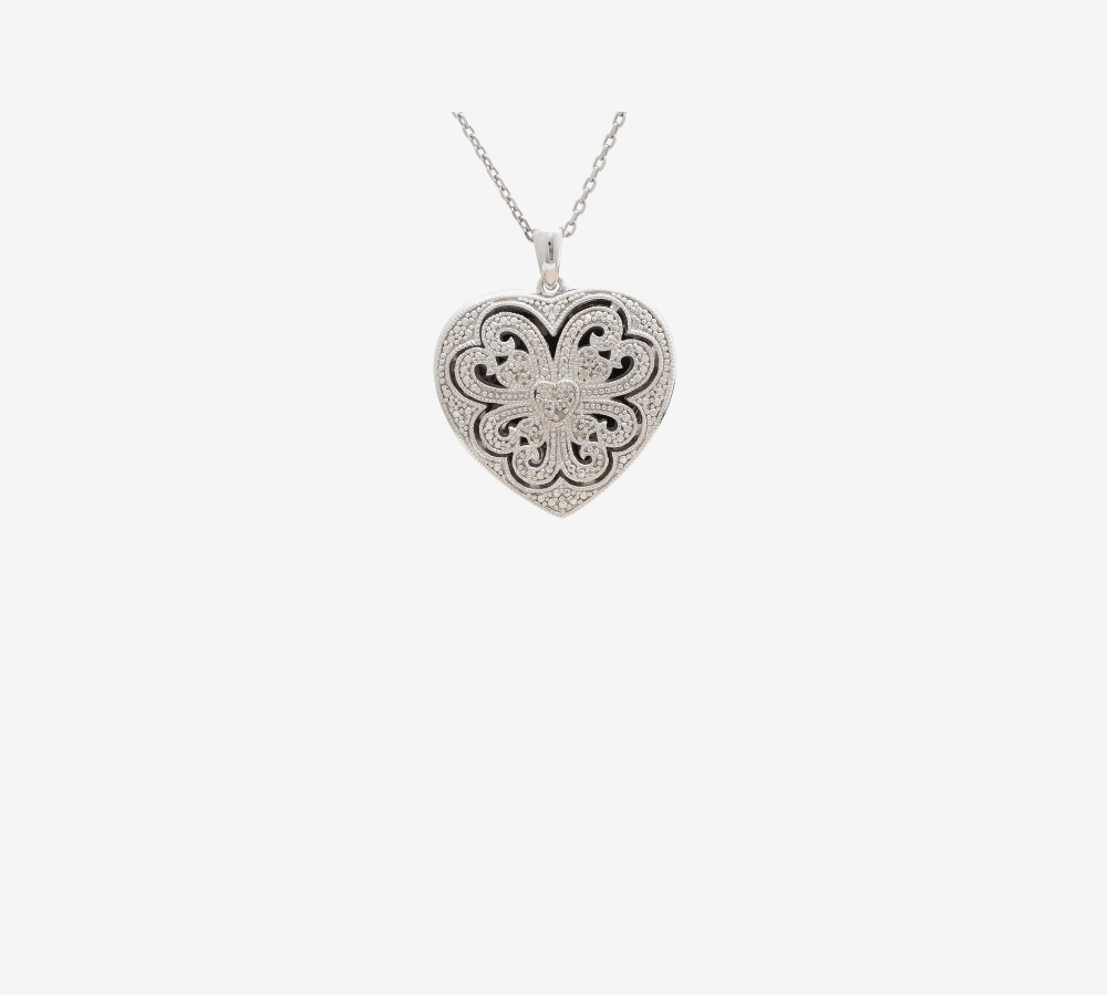 Heart-Diamond-Locket.jpg