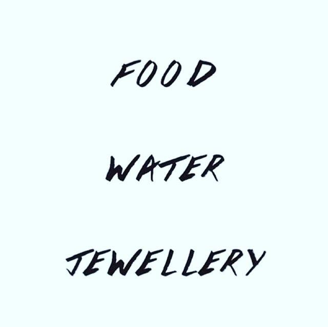 #shellybeckerdesigns #friday #jewelry